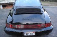 1990 Porsche 911 (964) Carrera 2 Coupe Original Paint! View 9