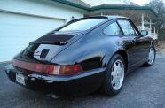 1990 Porsche 911 (964) Carrera 2 Coupe Original Paint! View 10