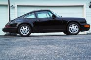 1990 Porsche 911 (964) Carrera 2 Coupe Original Paint! View 17