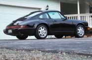 1990 Porsche 911 (964) Carrera 2 Coupe Original Paint! View 11