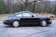 1990 Porsche 911 (964) Carrera 2 Coupe Original Paint! View 12