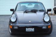 1990 Porsche 911 (964) Carrera 2 Coupe Original Paint! View 4