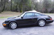 1990 Porsche 911 (964) Carrera 2 Coupe Original Paint! View 3