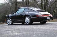 1990 Porsche 911 (964) Carrera 2 Coupe Original Paint! View 7