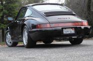 1990 Porsche 911 (964) Carrera 2 Coupe Original Paint! View 33