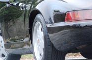 1990 Porsche 911 (964) Carrera 2 Coupe Original Paint! View 34