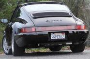 1990 Porsche 911 (964) Carrera 2 Coupe Original Paint! View 35