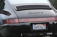 1990 Porsche 911 (964) Carrera 2 Coupe Original Paint! View 36
