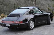 1990 Porsche 911 (964) Carrera 2 Coupe Original Paint! View 37