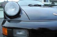 1990 Porsche 911 (964) Carrera 2 Coupe Original Paint! View 31