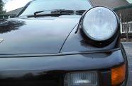 1990 Porsche 911 (964) Carrera 2 Coupe Original Paint! View 32