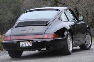 1990 Porsche 911 (964) Carrera 2 Coupe Original Paint! View 5