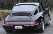 1990 Porsche 911 (964) Carrera 2 Coupe Original Paint! View 44