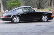 1990 Porsche 911 (964) Carrera 2 Coupe Original Paint! View 6