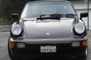 1990 Porsche 911 (964) Carrera 2 Coupe Original Paint! View 16
