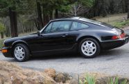 1990 Porsche 911 (964) Carrera 2 Coupe Original Paint! View 46