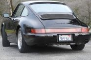 1990 Porsche 911 (964) Carrera 2 Coupe Original Paint! View 47