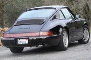 1990 Porsche 911 (964) Carrera 2 Coupe Original Paint! View 48