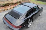 1990 Porsche 911 (964) Carrera 2 Coupe Original Paint! View 13