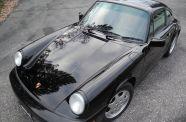 1990 Porsche 911 (964) Carrera 2 Coupe Original Paint! View 14