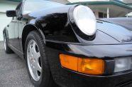 1990 Porsche 911 (964) Carrera 2 Coupe Original Paint! View 50