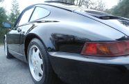 1990 Porsche 911 (964) Carrera 2 Coupe Original Paint! View 52