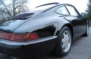1990 Porsche 911 (964) Carrera 2 Coupe Original Paint! View 53