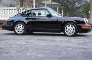 1990 Porsche 911 (964) Carrera 2 Coupe Original Paint! View 54
