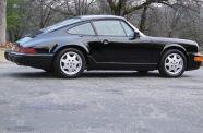 1990 Porsche 911 (964) Carrera 2 Coupe Original Paint! View 55
