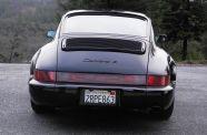 1990 Porsche 911 (964) Carrera 2 Coupe Original Paint! View 56