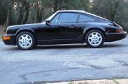 1990 Porsche 911 (964) Carrera 2 Coupe Original Paint! View 58