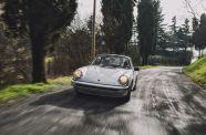 1974 Porsche Carrera 2,7l MFI View 24