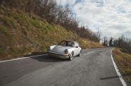 1974 Porsche Carrera 2,7l MFI View 25