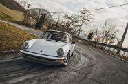 1974 Porsche Carrera 2,7l MFI View 81
