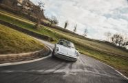 1974 Porsche Carrera 2,7l MFI View 82