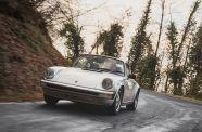 1974 Porsche Carrera 2,7l MFI View 88