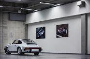 1974 Porsche Carrera 2,7l MFI View 16