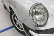1974 Porsche Carrera 2,7l MFI View 37