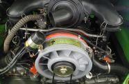 1974 Porsche Carrera 2.7 MFI Targa View 28