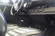1974 Porsche Carrera 2.7 MFI Targa View 18