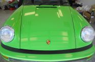 1974 Porsche Carrera 2.7 MFI Targa View 8