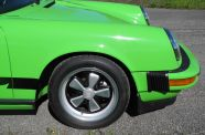 1974 Porsche Carrera 2.7 MFI Targa View 65