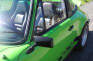 1974 Porsche Carrera 2.7 MFI Targa View 67