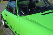 1974 Porsche Carrera 2.7 MFI Targa View 68