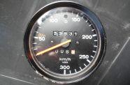 1974 Porsche Carrera 2.7 MFI Targa View 78