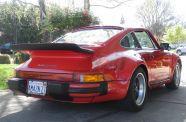 1977 Porsche 930 Turbo Carrera Original Paint! View 10