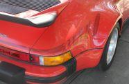 1977 Porsche 930 Turbo Carrera Original Paint! View 33