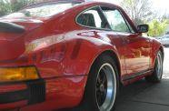 1977 Porsche 930 Turbo Carrera Original Paint! View 34