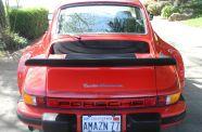 1977 Porsche 930 Turbo Carrera Original Paint! View 35
