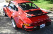 1977 Porsche 930 Turbo Carrera Original Paint! View 4